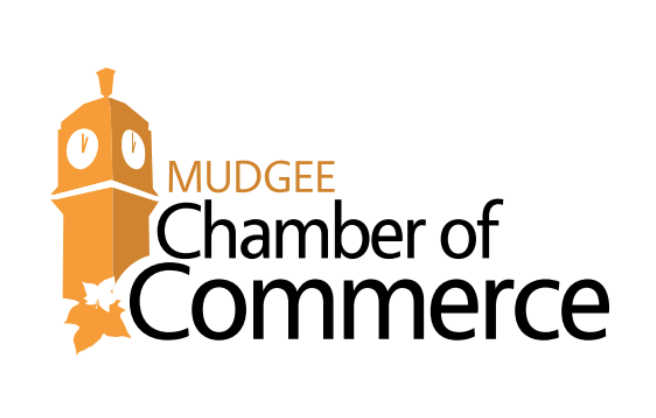 Mudgee Chamber of Commerce