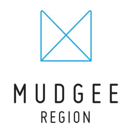 Mudgee Region