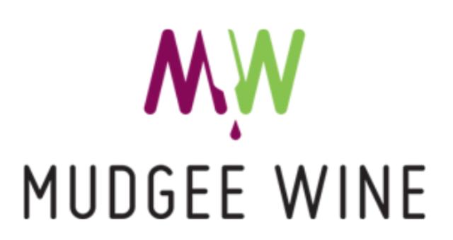 Mudgee Wine
