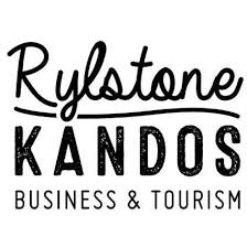 Rylstone Kandos Chamber of Commerce
