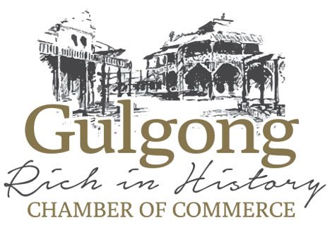 Gulgong Chamber of Commerce