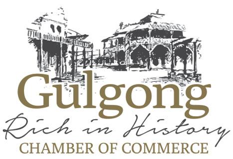 Gulgong Chamber of Commerce